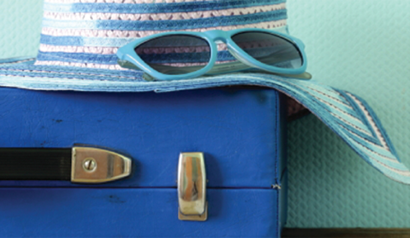 What to Take to Las Vegas – Update Your Packing Checklist!